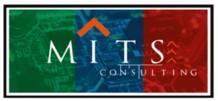 MITSPL